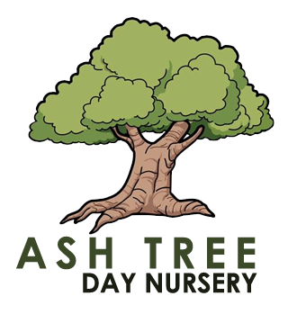 Ash Tree Day Nursery, Holiday & After School Club